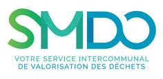SMDO | Syndicat Mixte du Département de L'Oise - SMDO