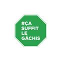 #casuffitlegachis