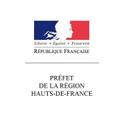 République Française – Préfet de la région Hauts-de-France