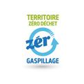 Territoire zéro déchet zéro gaspillage